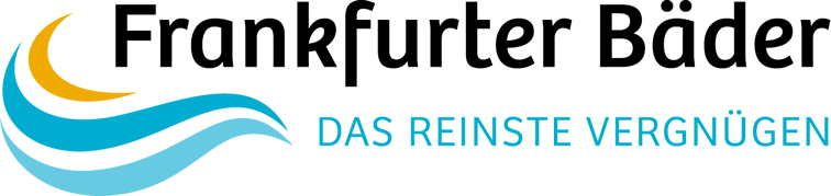 BäderBetriebe Frankfurt
