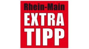 Rhein-Main ExtraTIPP