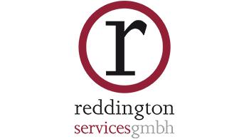 Reddington Services
