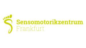 Sensomotorikzentrum