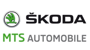 Skoda MTS Automobile