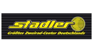 Stadler Zweirad-Center