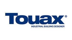 Touax Industrial Building Designer