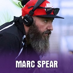 Marc Spear