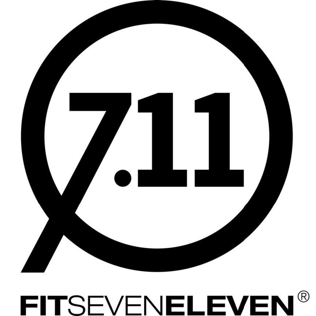 Fit711